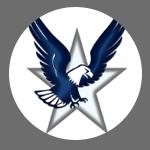 Eagle Star Equipment